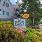 Property Entryway
