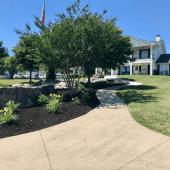 Community Club House
