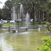Exterior-Lake