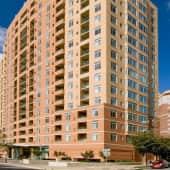 Virginia Square Apartments