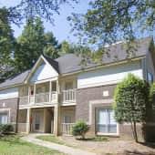 1700 Place Apartments - Charlotte, NC