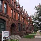 1220 E 1st Street
