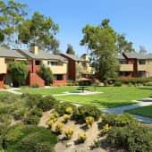 Villa Solana Apartments and Grilling Areas