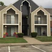 Our exterior new paint color