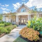 Welcome Home to Walden at Chatham Center! Located at 100 Walden Lane, Savannah, GA 31405