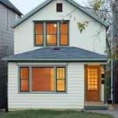 Duplex Exterior Website.JPG