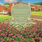 Wanamassa Welcome