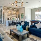 Welcome home to Colony Point!