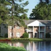 Exterior Lake View