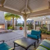 Sea Isle Resort Apartment Homes