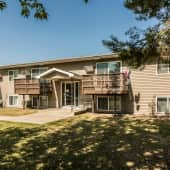 Autumn Apartments - Grand Forks, ND