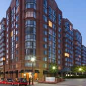 The Prime at Arlington Courthouse Apartments