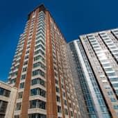 660 Washington Apartments