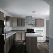 Lovely Kitchen/Diningroom