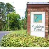 Walden Pond Apartments