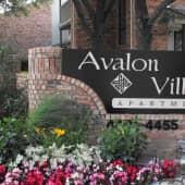 Avalon Villas