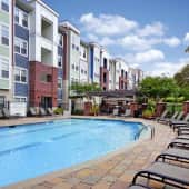 Perimeter's Hidden Gem - 10 Perimeter Park Apartments