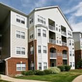 Reserve at Potomac Yard Apartments