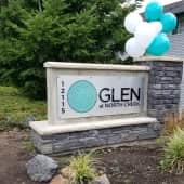 Glen at North Creek
