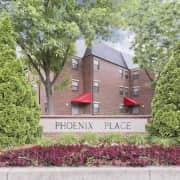 Phoenix Place - Louisville