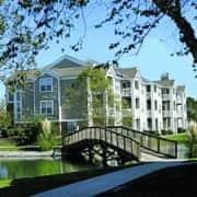 WaterFront Apartments - Virginia Beach