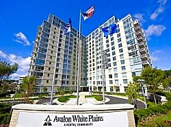 Avalon White Plains