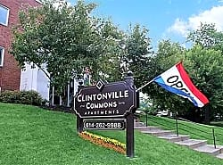 Clintonville Commons