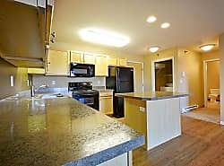Minot Place Apartments