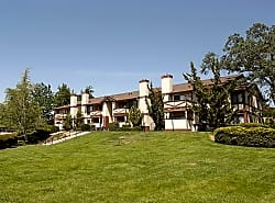Rocklin Manor