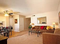Stonegate Furnished Apartments