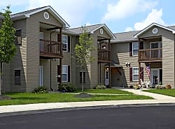 Lancaster Commons Senior Living