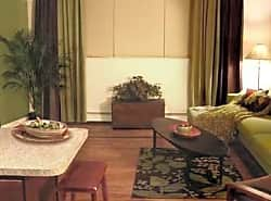 Rahway Arts Furnished Extended Stay
