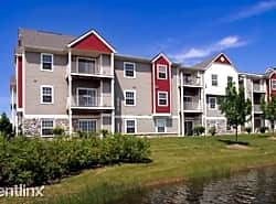 Fairfield Apartments and Condominiums