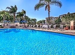 Allure At Camarillo Apartment Homes