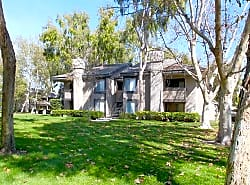 Monterey Pines Apartment Homes