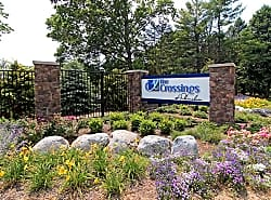 The Crossings at Plainsboro