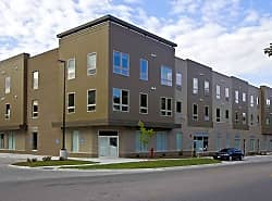 35 East Apartments