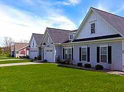 StoneBrook Townhomes & Cottages