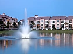 Solaire At Coconut Creek