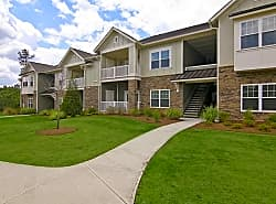 Lullwater at Riverwood Luxury Apartment Homes