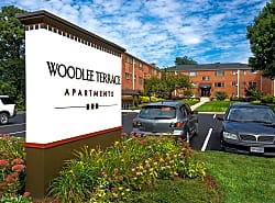 Woodlee Terrace