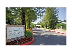 Enclave at Adobe Creek