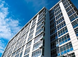 Lex at Waterfront Station