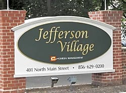 Jefferson Village