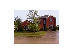 Sachse 4 Bedroom for Lease