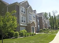 Tall Oaks Apartment Homes