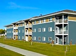 Stoneview Apartments