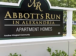 Abbotts Run