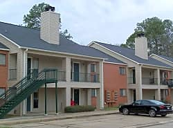 Frances Place Apartments