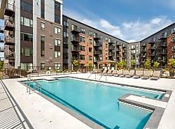 V2 Apartments